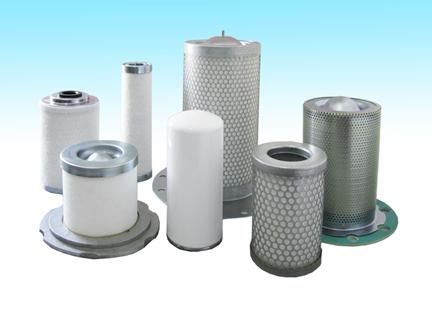 Filtri atc filtri per compressori filtri per pompe a for Pompe e filtri per laghetti artificiali